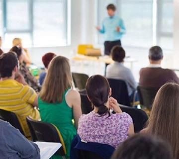 5 вересня 2020 організаційні збори
